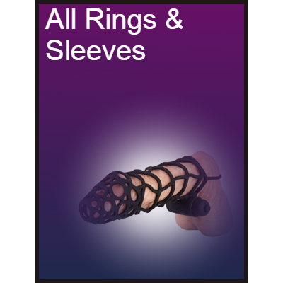 All Rings & Sleeves